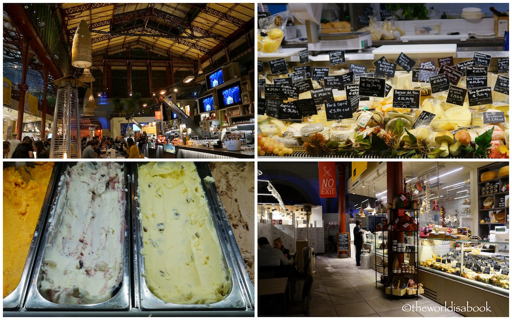 florence-san-lorenzo-market