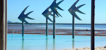 5 Free Things to do in Cairns, Australia