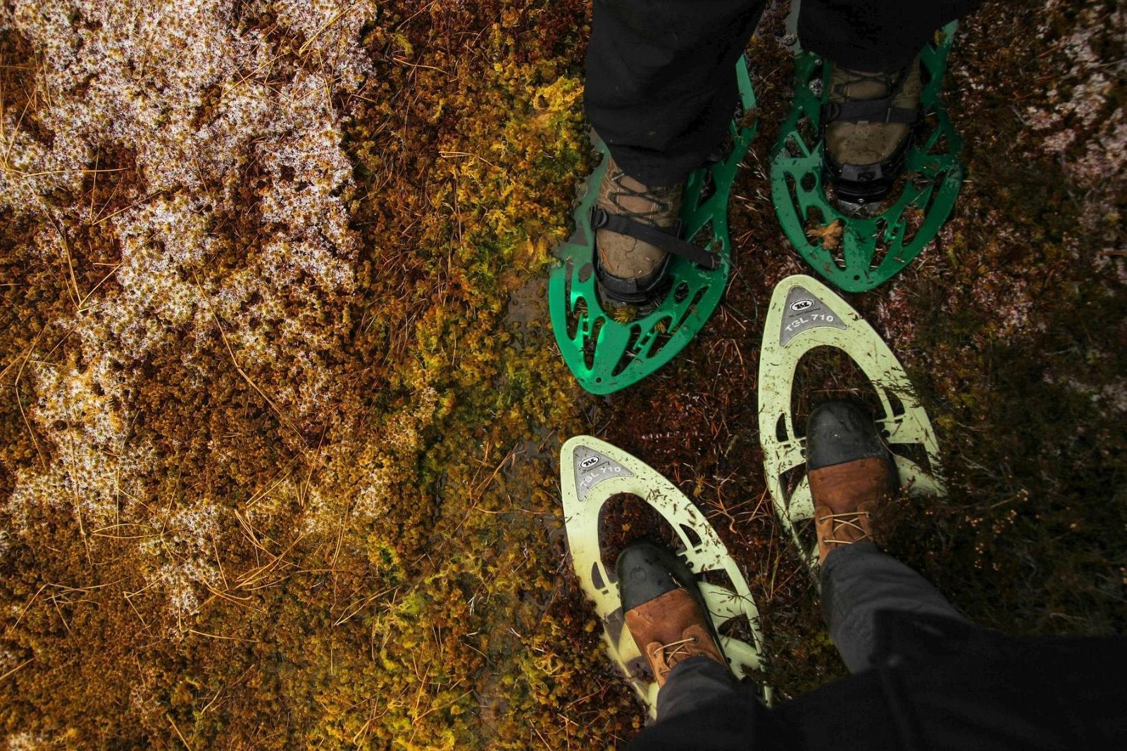 estonia-bog-shoes