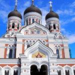 6 Fantastic Reasons to Visit Estonia