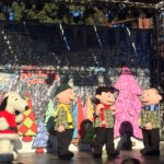 10 Reasons to Visit Knott's Merry Farm during the Holidays