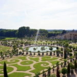 Palace of Versailles Bike Tour with Fat Tire Tours