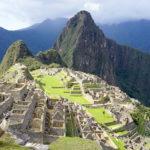 One Week Peru Itinerary: Cusco, Sacred Valley & Machu Picchu