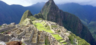 One Week Peru Itinerary: Cusco, Sacred Valley & Machu Picchu