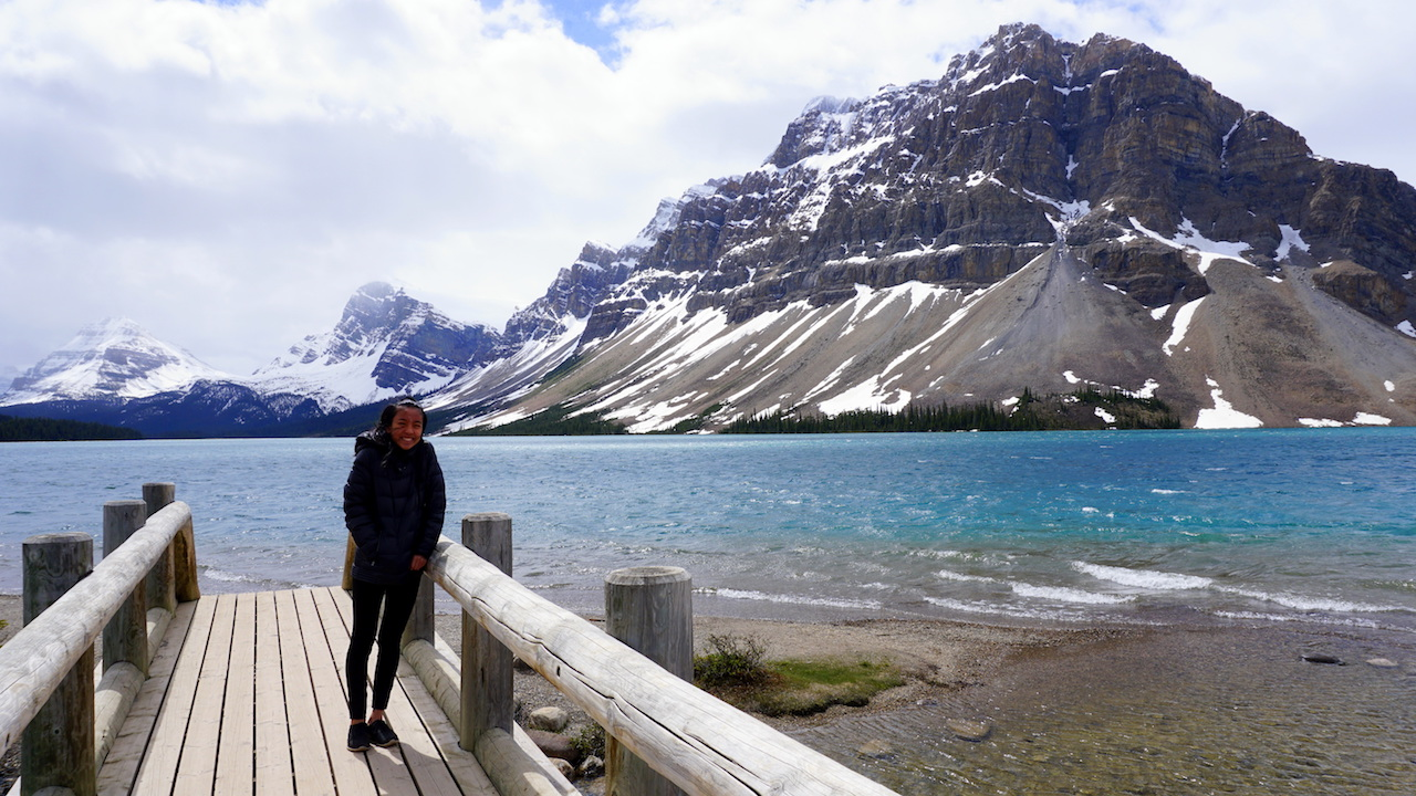 Things to do in Banff National Park: 4-Day Itinerary - The ...